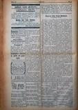 """в-к """"Нишава"""", 1912г., бр. 110, стр. 2"""