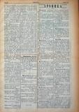 """в-к """"Нишава"""", 1912г., бр. 113, стр. 3"""