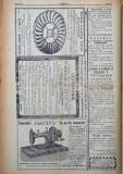 """в-к """"Нишава"""", 1912г., бр. 113, стр. 4"""