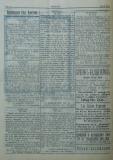 """в-к """"Нишава"""", бр. 100, пр. 1, стр. 4"""