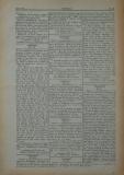 """в-к """"Нишава"""", бр. 100, пр. 2, стр. 3"""