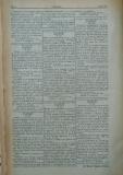 """в-к """"Нишава"""", бр. 100, пр. 2, стр. 4"""