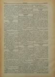 """в-к """"Нишава"""", бр. 100, пр. 3, стр. 4"""