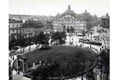 14_Berlin_1925