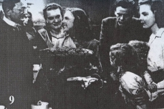 30_Hleb_nas_nasushtnii_Movie_1949