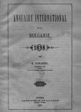 02_Almanah_1898_page_fr