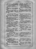 07_Almanah_1898_page_772