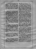 12_Almanah_1898_page_953