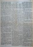 """в-к """"Цариброд"""", 1901, бр. 10, стр. 2"""