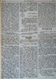 """в-к """"Цариброд"""", 1901, бр. 10, стр. 3"""