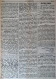 """в-к """"Цариброд"""", 1901, бр. 4, стр. 3"""