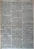 """в-к """"Цариброд"""", 1901, бр. 5, стр. 3"""