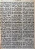 """в-к """"Цариброд"""", 1901, бр. 6, стр. 3"""