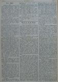 """в-к """"Цариброд"""", 1901, бр. 7, стр. 2"""