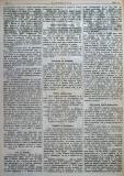 """в-к """"Цариброд"""", 1902, бр. 13, стр. 2"""
