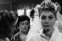 39_Christine_Movie_1963
