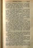 "сп. ""Домашен Учител"", 1889г., кн. 1, стр. 29"