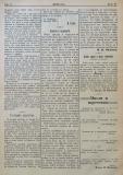 """в-к """"Нишава"""", бр. 10, стр. 2"""