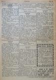 """в-к """"Нишава"""", бр. 16, стр. 4"""