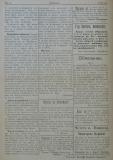 """в-к """"Нишава"""", бр. 24, стр. 4"""