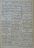 """в-к """"Нишава"""", бр. 25, стр. 4"""