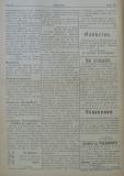"""в-к """"Нишава"""", бр. 33, стр. 4"""