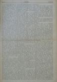 """в-к """"Нишава"""", бр. 36, стр. 2"""