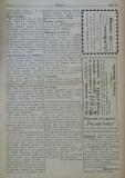 """в-к """"Нишава"""", бр. 42, стр. 4"""