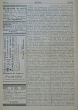 """в-к """"Нишава"""", бр. 44, стр. 2"""