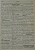 """в-к """"Нишава"""", бр. 47, стр. 3"""
