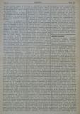 """в-к """"Нишава"""", бр. 48, стр. 2"""