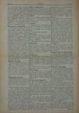 """в-к """"Нишава"""", бр. 54, стр. 3"""