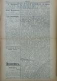 """в-к """"Нишава"""", бр. 55, стр. 2"""