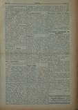 """в-к """"Нишава"""", бр. 60, стр. 3"""