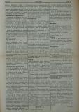 """в-к """"Нишава"""", бр. 76, стр. 3"""