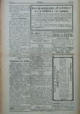 """в-к """"Нишава"""", бр. 80, стр. 4"""