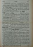 """в-к """"Нишава"""", бр. 86, стр. 3"""