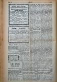 """в-к """"Нишава"""", 1912г., бр. 113, стр. 2"""
