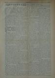 """в-к """"Нишава"""", 1913г., бр. 40-140, стр. 3"""