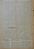 """в-к """"Нишава"""", 1915, бр. 7, стр. 2"""