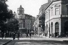 13_Sofia_Centre_1925