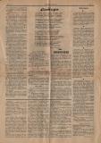 """в-к """"Горчив смях"""", брой 1, стр. 2 от 29 януари 1936 г."""
