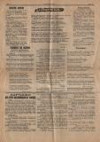 """в-к """"Горчив смях"""", брой 1, стр. 3 от 29 януари 1936 г."""