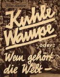 02_Kuhle_Wampe_oder_Wem_gehort_die_Welt